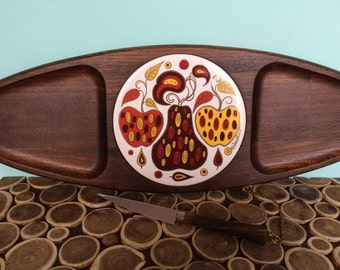 Iroquois Teuton Butter Dish Amp Cover Ben By