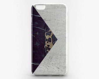Blue Marble iPhone Case iPhone 7 White Wood Phone Case iPhone 7 Plus iPhone 4-5 iPhone 6 Wood iPhone 6 Plus Case iPod Case Galaxy LG G4 Case