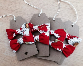 Hairbows (2 Pack)