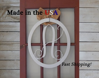 front door monogramFront door monogram  Etsy
