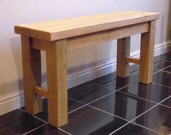 Bench (dining)