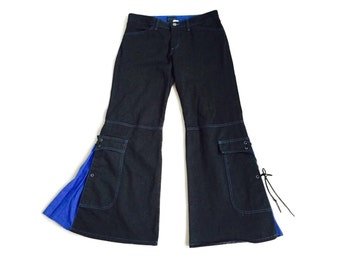 Best prices on Women parachute pants in Women's Pants online. Visit Bizrate to find the best deals on top brands. Read reviews on Clothing & Accessories merchants and buy with confidence.