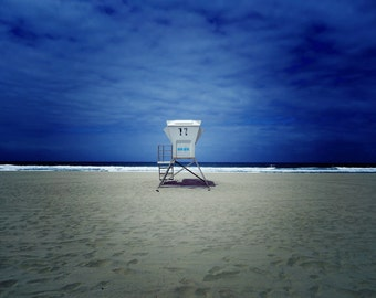 Beach Day, Wall Art, Beach Photography, Nature,