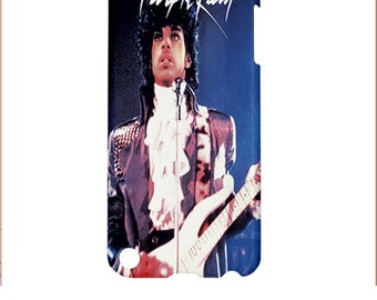 prince ipod case, ipod touch, ipod, prince, music, 70s 80s music, ipod cases, seventies