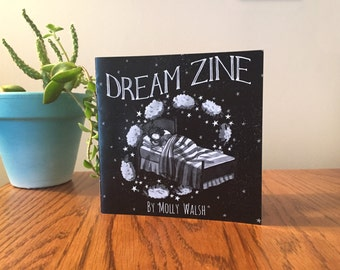 Dream Zine