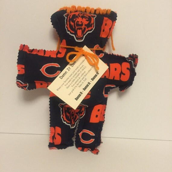 The best Chicago Bears Valentine's Day poems | Total ...