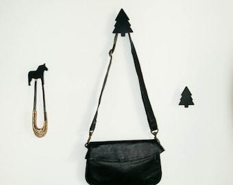 Design Hooks scandi design shop wall decor coat racks & wall hooksmetalya