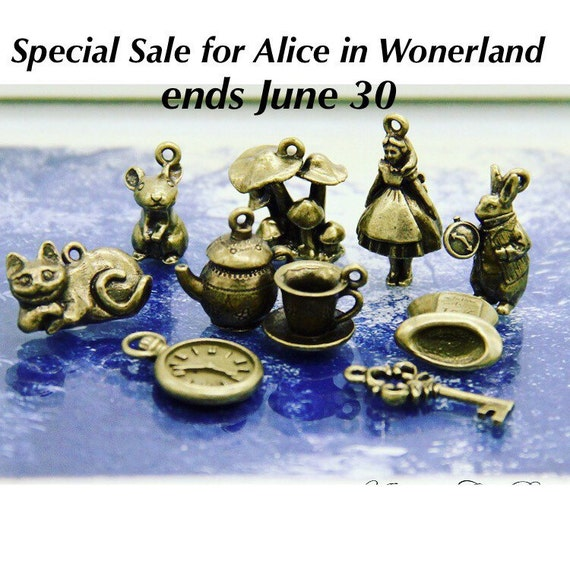 alice teapot anthropologie sale code
