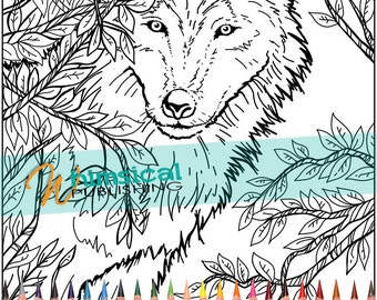 bwart NativeAmerican further tropical waterfall web together with  besides Nature Drawings Landscape together with  as well  furthermore il 340x270 915917667 qo9p further  additionally  moreover  together with . on mountain forest printable coloring pages