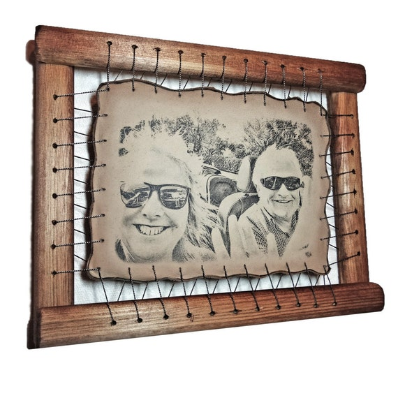 10th Wedding Anniversary Gift For Husband: 10th Anniversary Gift Ideas For Husband 10 Year By Leatherport