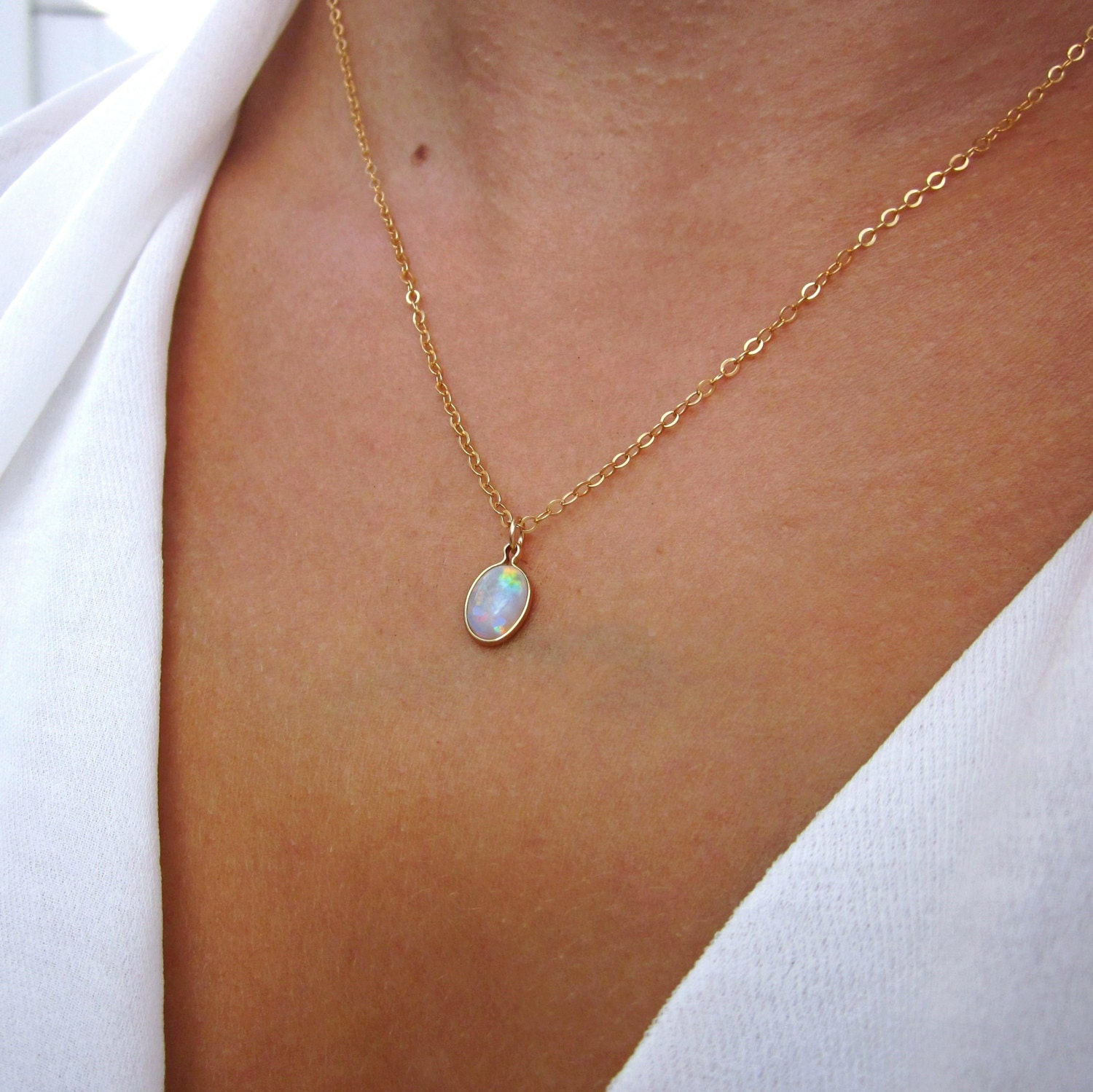 Opal Necklace October Birthstone Opal Jewelry Opal Pendant. Box Lockets. French Engagement Rings. Five Diamond Engagement Rings. Tourbillon Watches. Silver Bangle Bracelets With Stones. Fishing Wedding Rings. Diana Wedding Rings. November Birthstone Wedding Rings