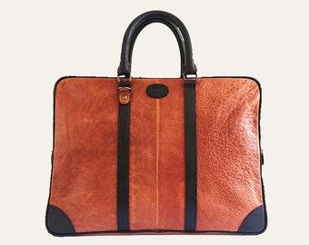 Agron Laptop Bag