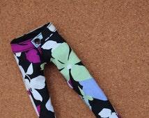 Littlefee Cotton Pants (Claire)
