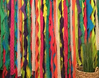 fiesta backdrop dia de los muertos decor fiesta decorations dia de los muertos - Fiesta Decorations