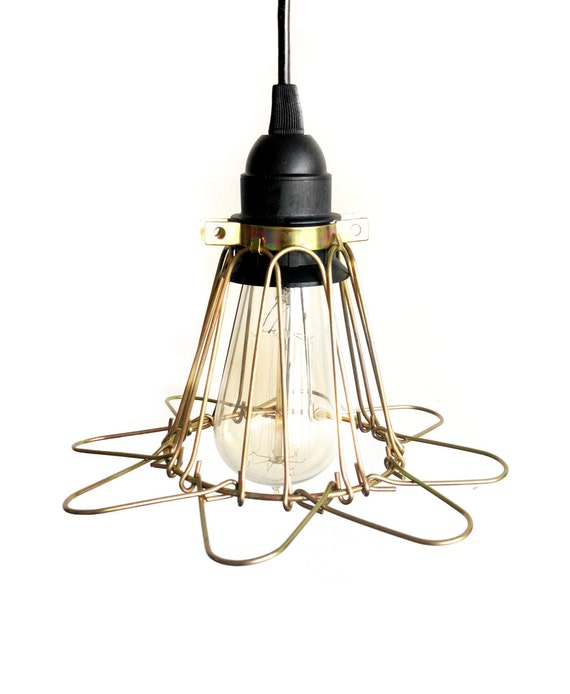 Items Similar To Industrial Lighting