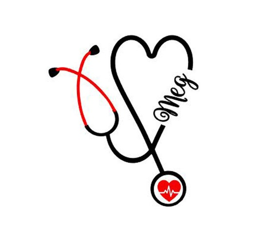 161041662972 further Decal Decor Removable Wall Art in addition Nurse Stethoscope Sticker Heart besides Gymnastics Personalized Name Wall Decal likewise Custom Made Name Coloring Pages Sketch Templates. on personalized name vinyl decal
