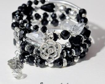 "Bracelet ""Memory"""