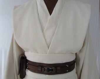 Obi Wan Kenobi - (5 piece) Revenge of the Sith inspired Costume