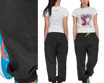 Wonderful Adidas Originals Logo Essentials Gold Baggy Track Pants  Brands24