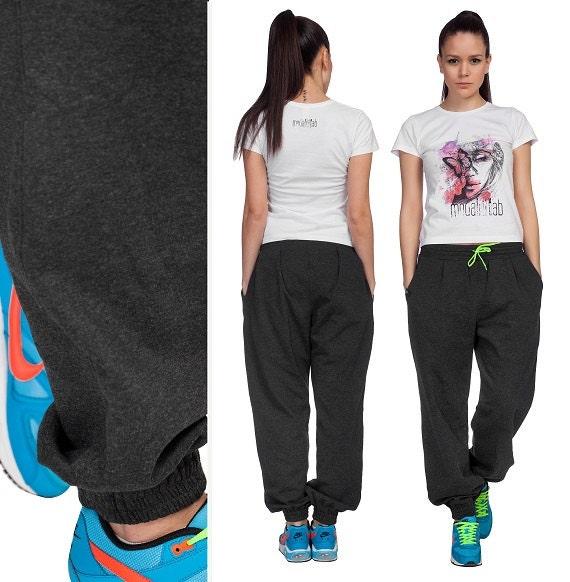 Baggy Sweatpants For Girls Baggy Sweatpants Women...