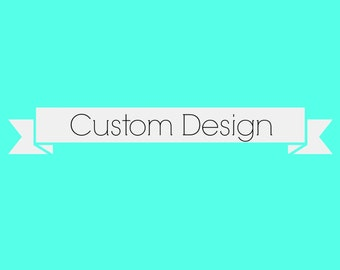 custom applique and embroidery shirt design- houston astros
