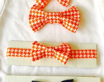 Bowties for the little man in your life