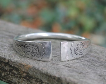 Handmade boho bangle Tribal bracelet Ethnic bangle Bohemian bracelet Gypsy bracelet Boho jewellery Handmade jewellery Gift for her