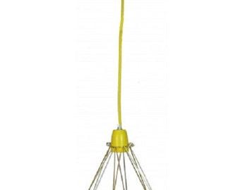 Pendant Lighting,vintage lamp,industrial lamp,Creative Diamonds Shape,Decorative Lighting-Steel Fixtures-Steel Lamp Shade-Diamonds Lamps