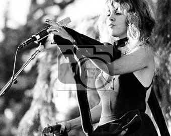 Stevie Nicks #2