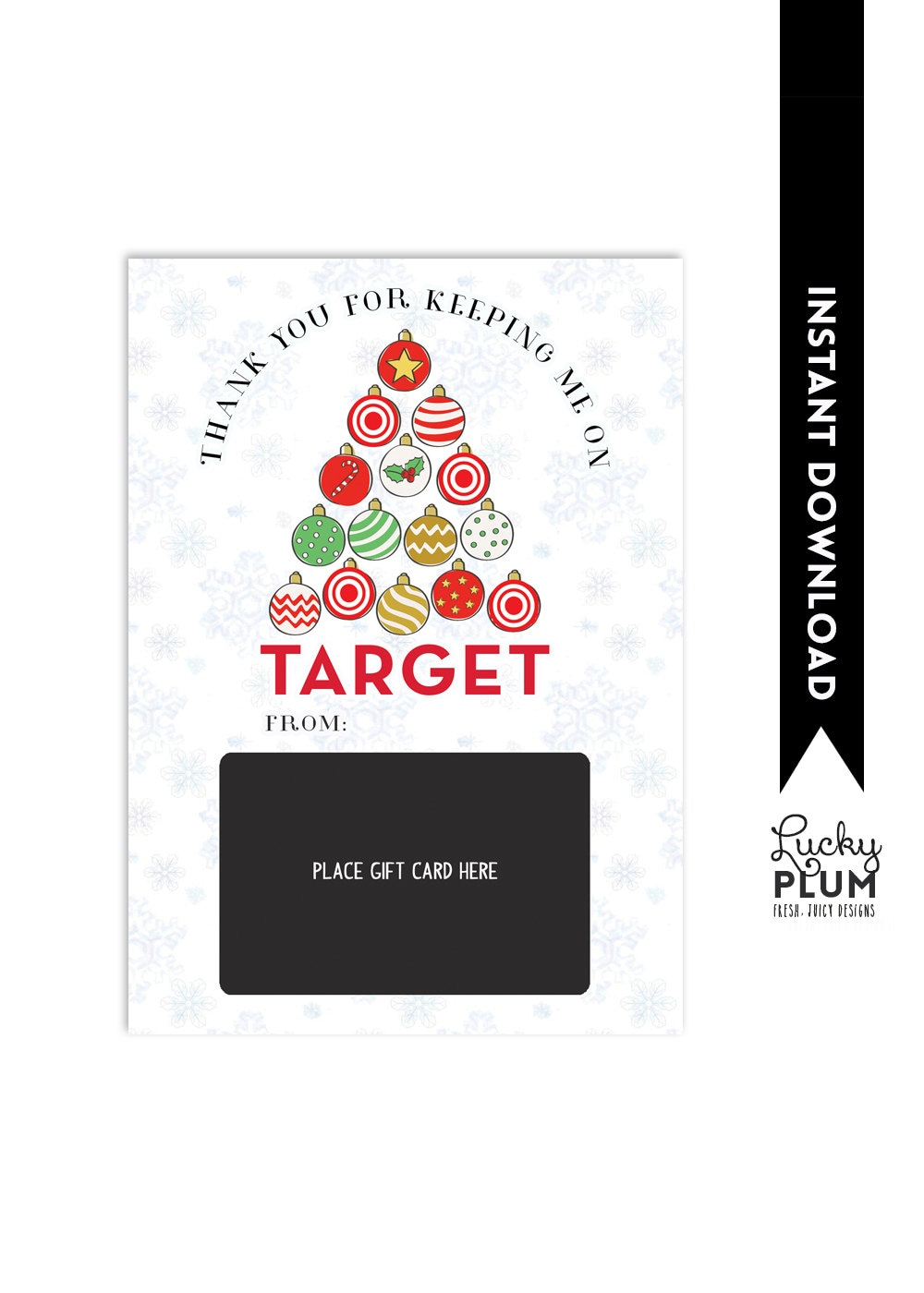 Free Target Gift Cards Online | Division of Global Affairs