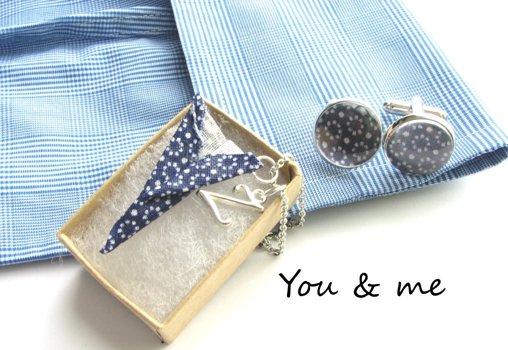 Second Wedding Anniversary Gifts For Men: 2nd Anniversary Gifts For Men Cotton Anniversary Gift For