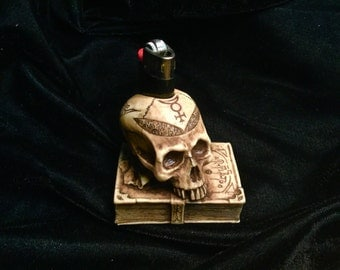 Arcranium table tool/ lighter holder