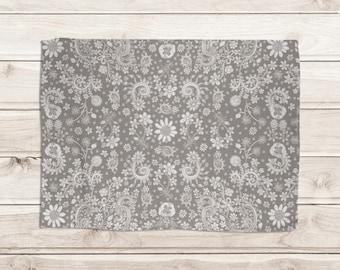 shabby chic grey area rug neutral rug floral rug birds rug artist throw rugs rustic cottage