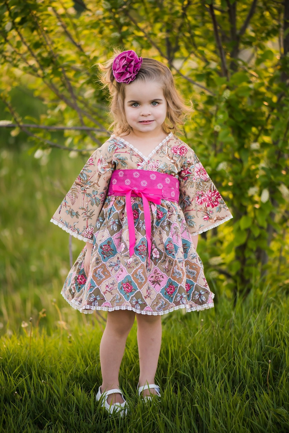 toddler easter dresses little girl clothes toddler dress