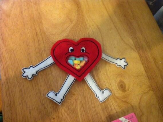 Candy Valentine Xxx 94