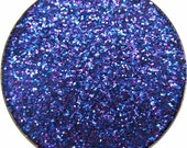 Pressed Glitter-Quantum Leap NEW Formula