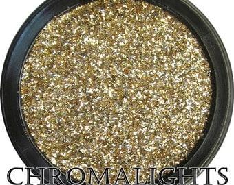 Chromalights Foil FX Pressed Glitter-Holy Grail