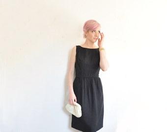 pastel bubble beaded clutch . mod pastel bridal handbag .sale