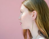 DURAND EARRINGS