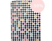 Graphic Cutting board 30x20 cm - last pieces