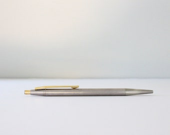 Vintage Montblanc Noblesse Ballpoint Pen- Made in Germany