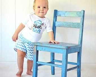 Whale Birthday Boy Outfit Personalized Baby Boys First Birthday Outfit Cake Smash Outfit Baby Boys 1st Birthday Outfit Baby Boy Clothes