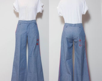 "28""x31"" 