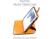 iPad Pro Case Stand, Full...