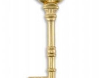64x17mm Royal Key