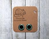 RESERVED FOR STEPHANIE - Blythe Eye Chips - 14 mm