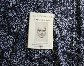 the prophet kahlil gibran book pdf download