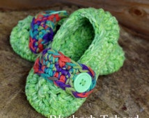 Cotton toddler booties, toddler slippers, 9- 12 months , childs colourful slippers, fun booties, soft booties
