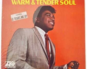 60s Soul Music Etsy