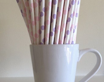 Cake Decorating Stores In Greensboro Nc : Blue Striped Paper Straws Party Supplies Party by ...